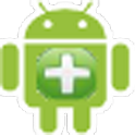 ApkInstaller logo