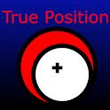 True Position icon