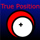 True Position icon