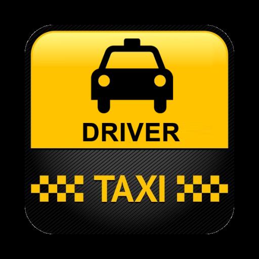 Sofer Fan Taxi