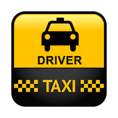 Sofer Fan Taxi