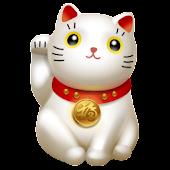 Tap-A-Cat
