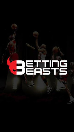 Betting Beasts: Sports Tips