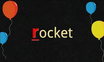 Screenshot of Letter Munch: Letter Sounds