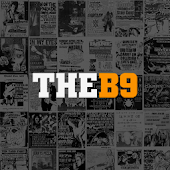 TheB9