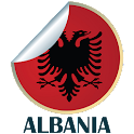 Albanian & SHQIP Music Radio