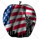 New York Escape icon