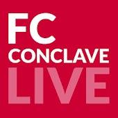 FC Conclave Live