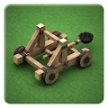 Sky Catapult 3D APK for Kindle Fire