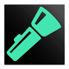 MagicLight icon