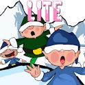 SnowBall Lite logo