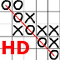 Gomoku for two (HD) 15.09.30