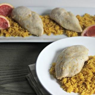 Paloma Chicken