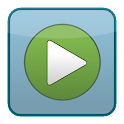 Remote for WMP LITE icon