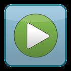 Remote for WMP LITE icon