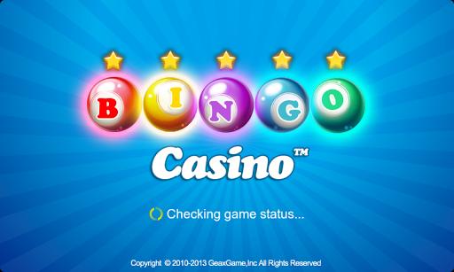 Bingo World™ image | 8