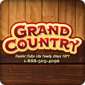 Grand Country logo