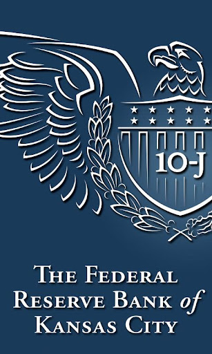 KC Fed