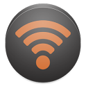 WiFi Tuner icon