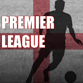 English Premier League 2013-14