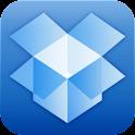 Checkbook TABp logo