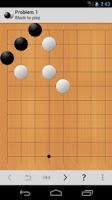Screenshot of ElyGo Lite (Go Game)