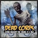 Dead Corps Zombie Outbreak icon