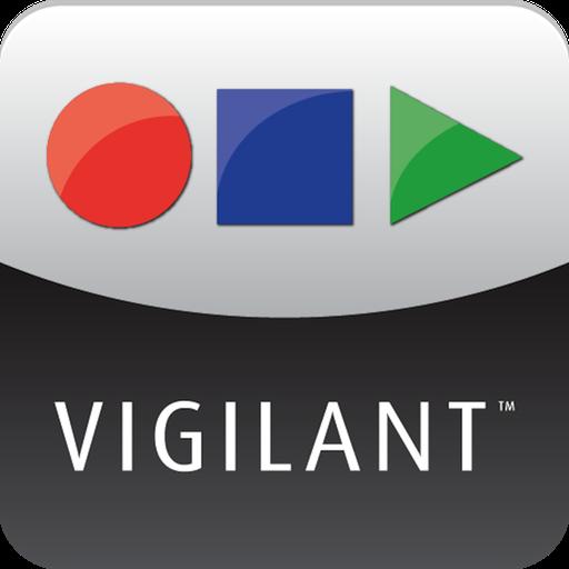 Netview Mobile 工具 App LOGO-APP試玩