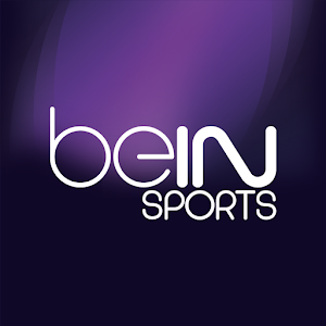 BeInSport