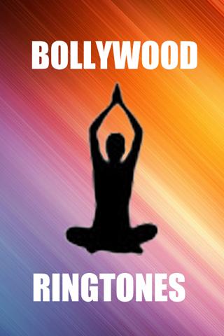 Bollywood Ringtones