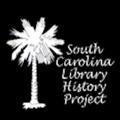 S Carolina Library Heritage