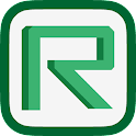 REMO Viewer icon