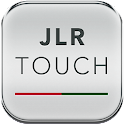 JLR TOUCH icon