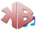 Karaoke Buddy icon