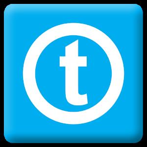 Tanda Time Clock 商業 App Store-癮科技App