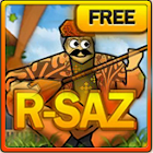R-Saz icon