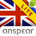 Learn English Lite icon