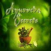 Ayurveda Secrets