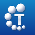 TekLab icon