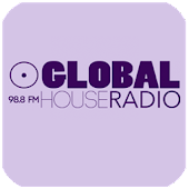 Global House radio