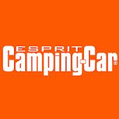 Esprit Camping Car