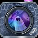 Ghost Camera +