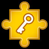 BestPuzzle Key