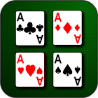Poker Patience icon