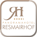Hotel Resmairhof icon