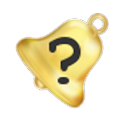 Random Ringtone Lite logo
