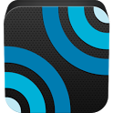 Airfoil Speakers for Android icon
