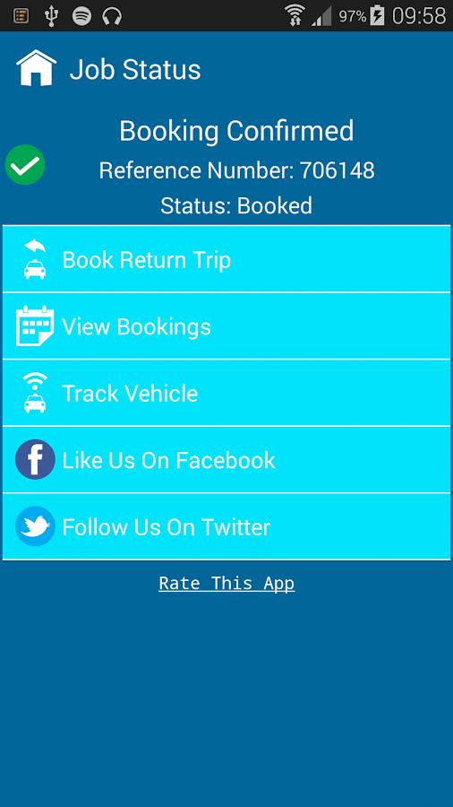 Clocktower Cars - screenshot