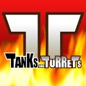 Tanks and Turrets icon