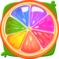 Fruiticious: Delicious Fruit 1.7.6